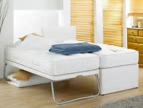 Guest Beds Folding Beds Benefits Of Folding Guest Beds Internationalinteriordesigns