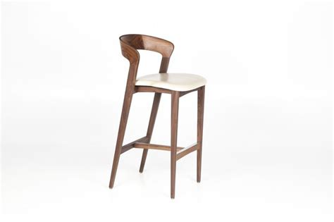 designer bar stools south africa 17 best images about sa design barstools on