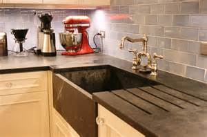 soapstone ideas granite kitchen countertops alternatives furniture