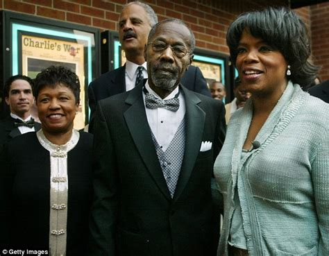 oprah winfrey s father ordered to pay 70k to ex wife