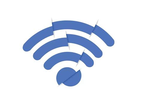 fix  poor wi fi signal   ipad