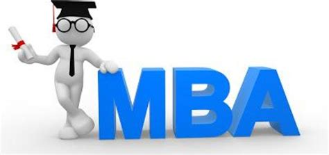 How To Choose Major In Mba by Format Generator A Simple Way To Get Your Paper
