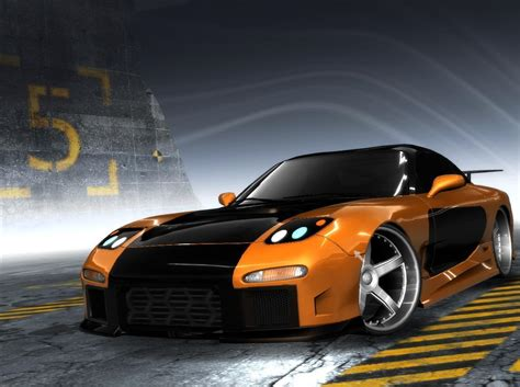 drift cars wallpaper drifting cars wallpapers wallpaper cave