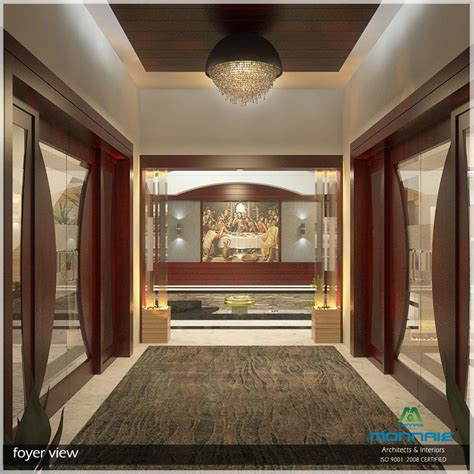 foyer or lobby foyer and lobby design foyer and lobby ideas tfod