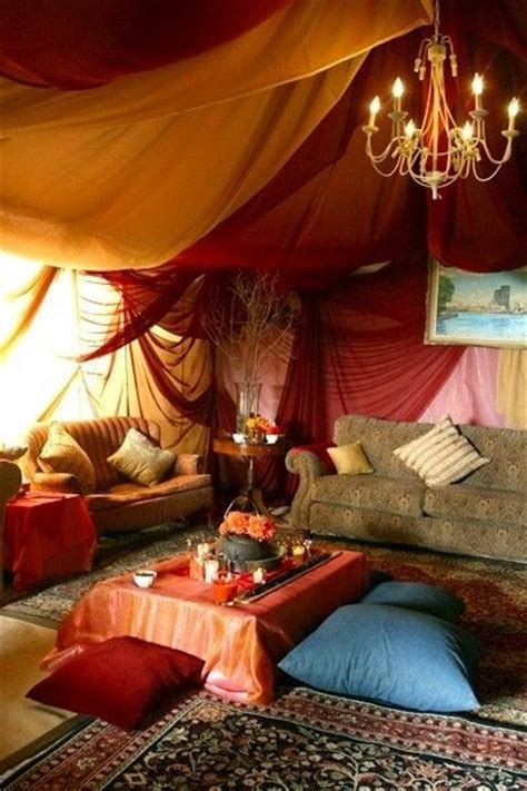 gypsy living room gypsy living room my dream home pinterest