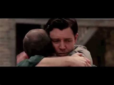 film cinderella man youtube cinderella man trailer youtube