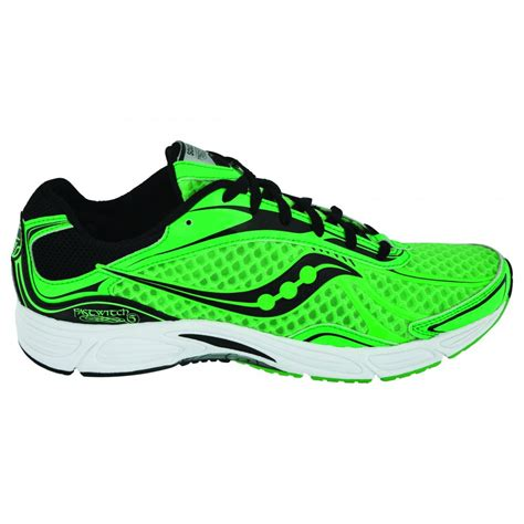 racing sneakers fastwitch 5 mens road racing shoes at northernrunner