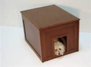 cat litter furniture litter boxes cat litter box cabinet litter box furniture