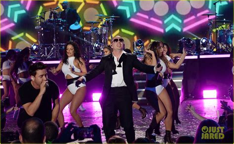 new year song medley sized photo of pitbull new years medley 2016 01