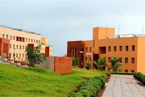 Mba In Goa Institute Of Management goa institute of management
