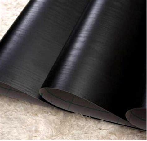 blackwood wood grain contact paper shelf liner self adhesive