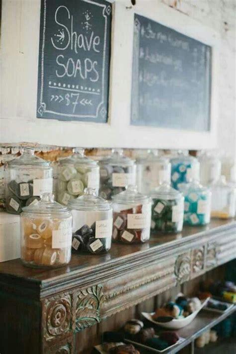 Handmade Craft Shops - handmade soap bath luxuries from bathhouse soapery a