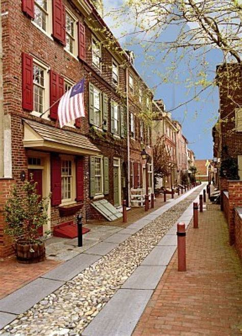 oldest in philly 17 best images about philadelphia historic row homes on city doors and cities
