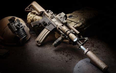 imagenes perronas de armas guns wallpapers for desktop hd group 72