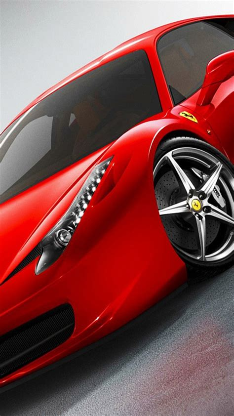 wallpaper iphone 6 ferrari ferrari 458 italia 2 hd wallpaper iphone 6 plus
