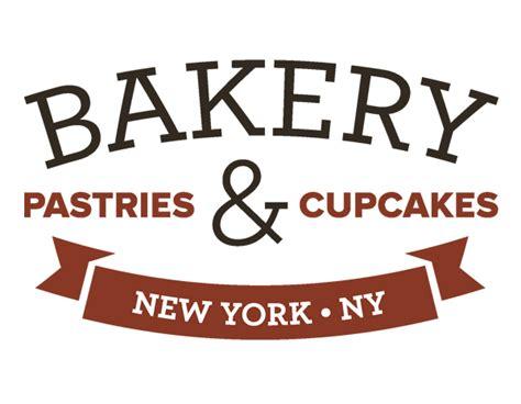 free bakery logo templates 17 cupcake logo psd images free cupcake logos cupcake