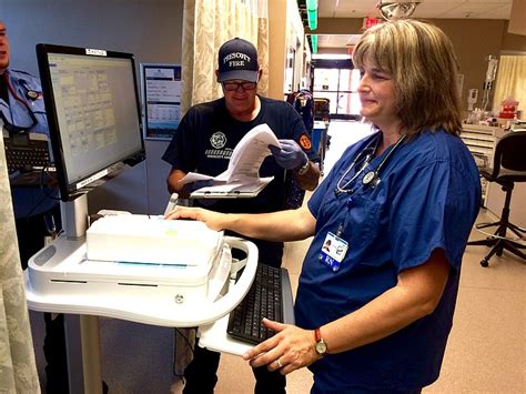 top 3 prescott area er visits and a warning the daily