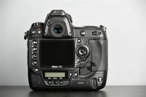 withdrawn nikon d3s only fm forums