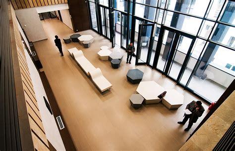 Az Judiciary Search Judiciary Building Gradina Zemun