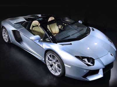 The Price Of Lamborghini Lamborghini Aventador For Sale Price List In The