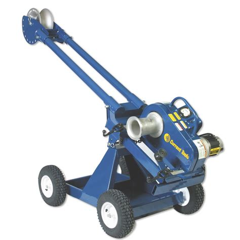 electrical wire puller electric cable puller search engine at search