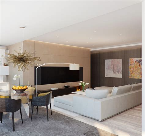 contemporary living room ls 78 best ideas about contemporary living rooms on modern living rooms modern