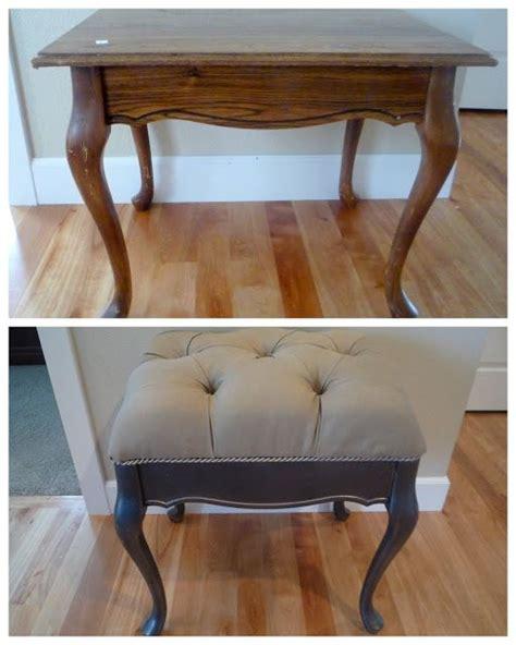diy repurposed furniture stroovi 25 best ideas about repurposed furniture on pinterest