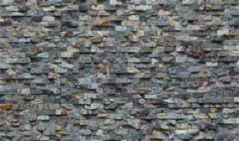 Kitchen Tile Backsplash Designs stone mosaic tiles for wall cladding indian exporter