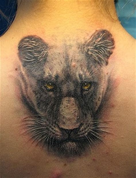 lioness tattoo meaning lioness designs ideas and meaning tattoos for you