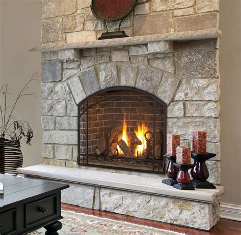 Kozy Heat Gas Fireplaces by Home Www Kozy Heat Net