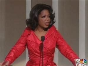 Oprah Winfrey Has From Crashing Weddings To Ruining Them by Oprah Crashes Two Wedding Receptions Today