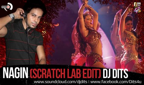 boat club tere naal nachna nagin scratch lab edit dj dits downloads4djs
