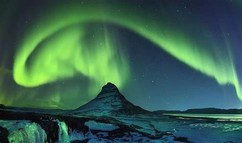 iceland springs and northern lights the best things to do in iceland northern lights whale