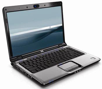 hp pavilion dv2660se laptop review computershopper.com
