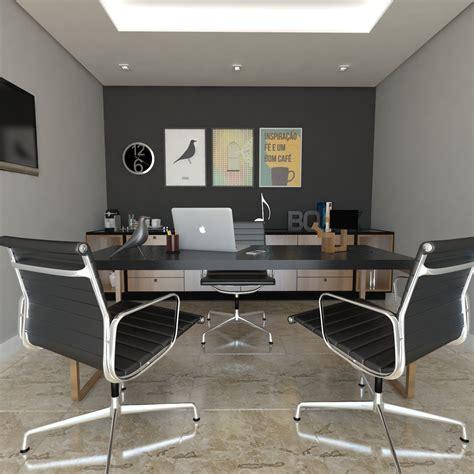 Modele Office