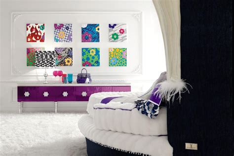 bedroom art ideas advertisement