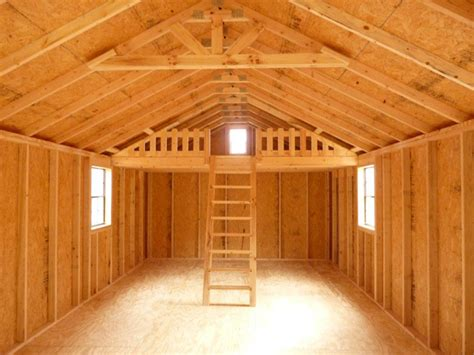 small log home interiors 100 small log home interiors 19 log cabin home