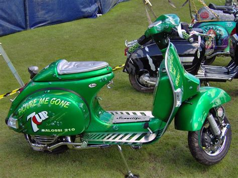 modifikasi vespa sprint 77 best 25 vespa px 200 ideas on vespa px