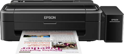 free resetter for epson l220 download software resetter printer epson l130 l220 l310