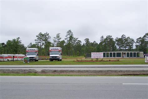 boat dealers in swansboro nc a m mini storage llc newport storage ii located at