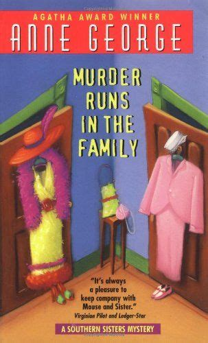 murder in the family a gripping crime mystery of twists books 1000 images about books worth reading on the