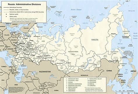 russia map before and after how to trigger nuclear armageddon 171 ted dunlap