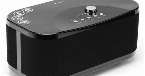 Speaker Bluetooth Simbadda S151 4 speaker bluetooth terbaik dan murah 2016 kaskus