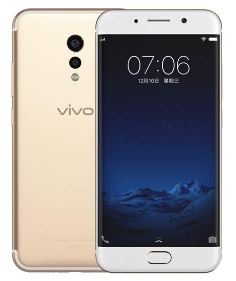 Tablet Vivo Xplay vivo xplay 6 z zakrzywionym ekranem i pojemn艱 bateri艱