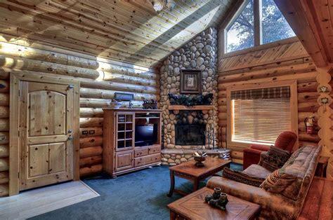 Snow Cabin Rentals by No 3 Five Snow Summit Five Vacation Rentals