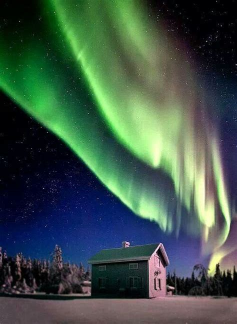 northern lights alaska time of year northern lights alaska space pinterest a 4 4 year