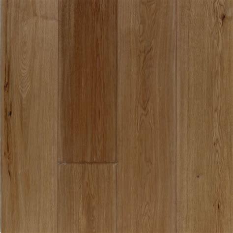 Kahrs Wood Flooring Kahrs Oak Casa Engineered Wood Flooring