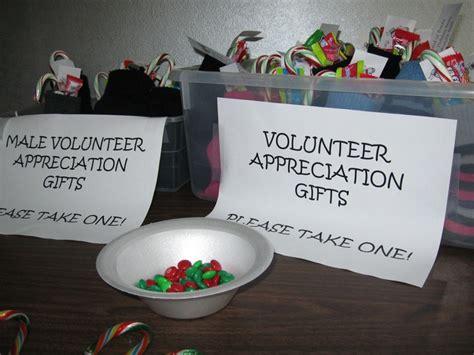 christmas kk themes volunteer appreciation kk volunteer appreciation