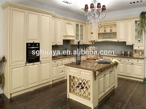 Kitchen Cabinet Manufacturers Ratings Kitchen Cabinet Manufacturers Ratings Wow