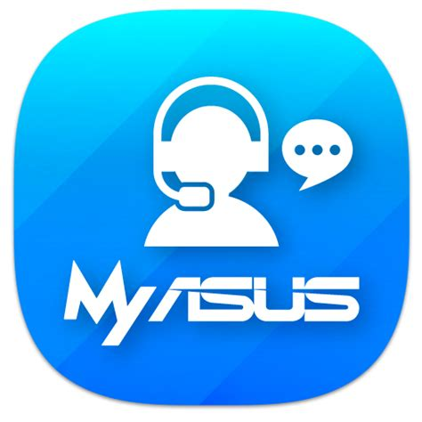 service apk myasus service center version 3 3 20 apk for android softstribe apps